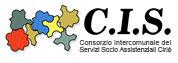 Consorzio Intercomunale dei Servizi Socio Assistenziali Ciriè